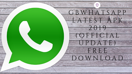 download gb whatsapp apk versi terbaru 2019