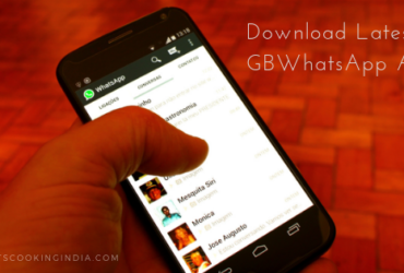 gbwhatsapp latest apk download